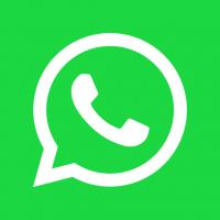 1h sesión chat por  Whatsapp