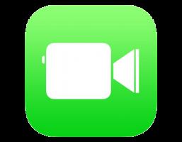 1h sesión por Video Llamada